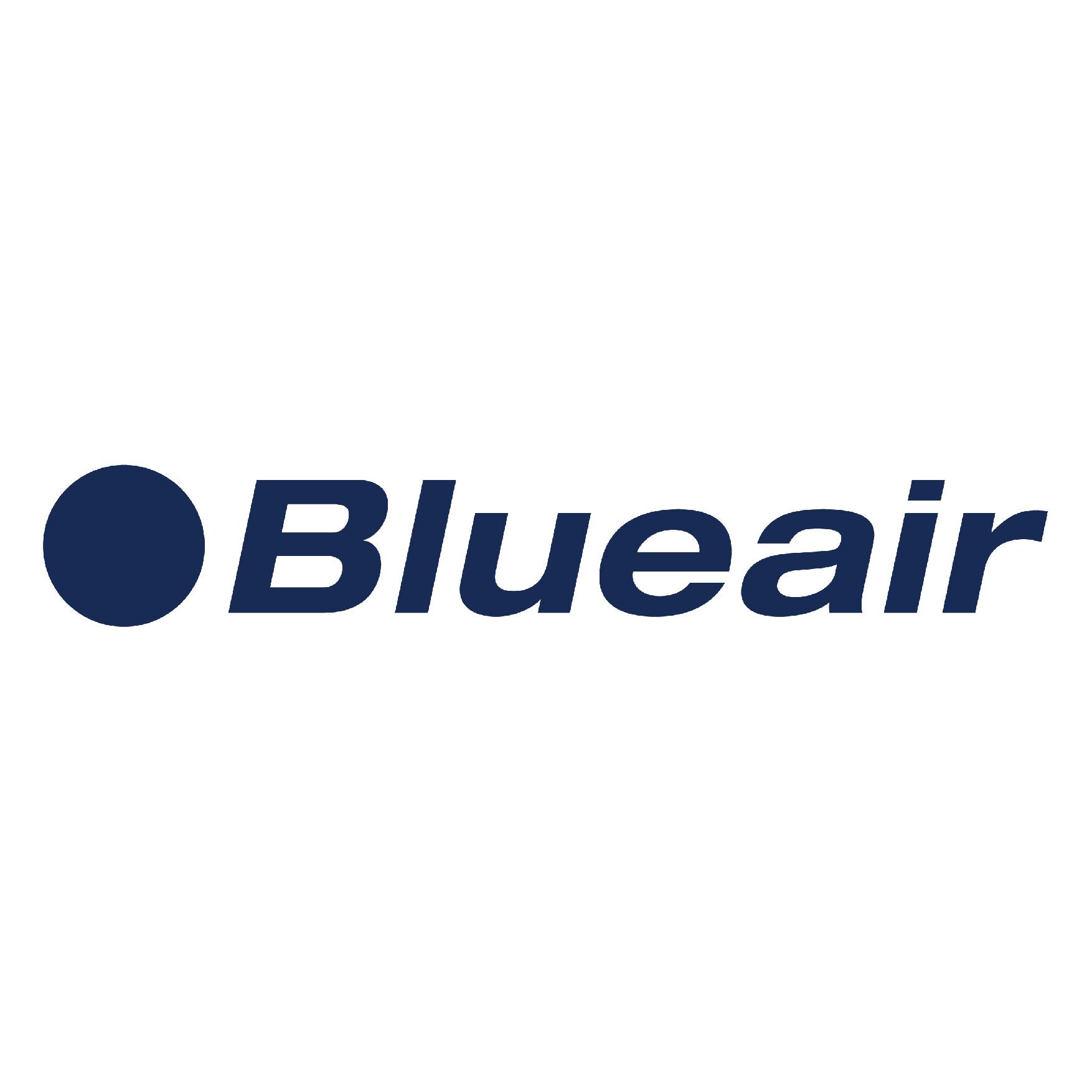 Why Blueair?