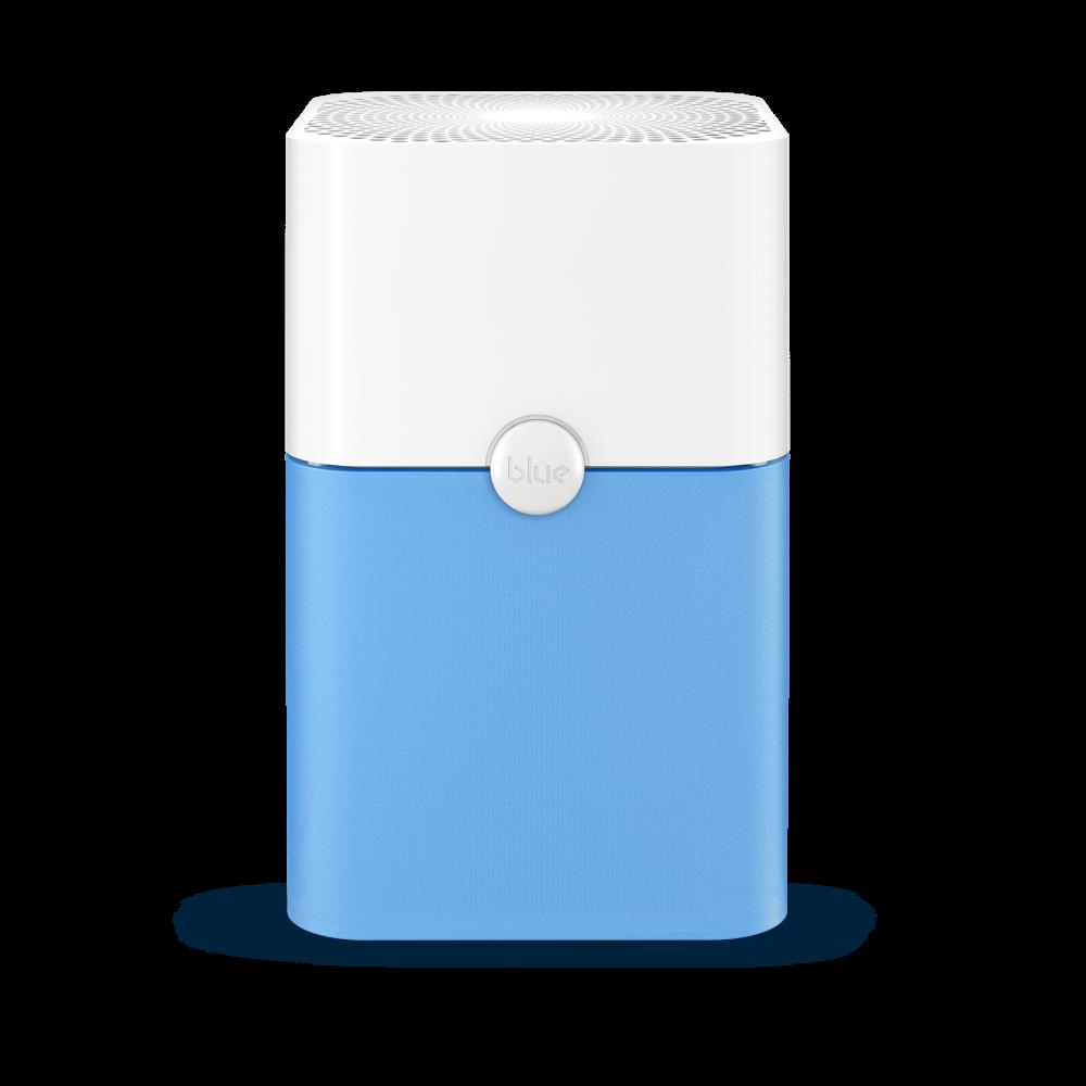 Blue Pure 221 Pre-Filter