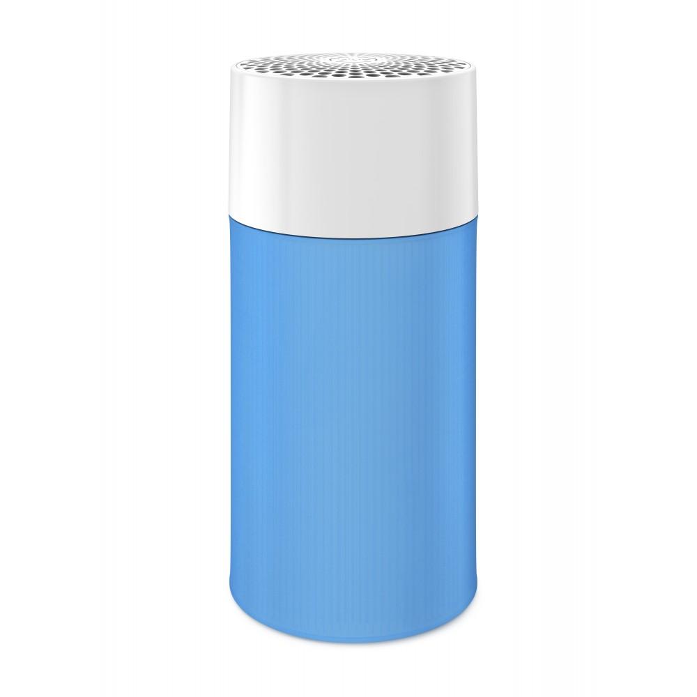 Blue 411 air purifier