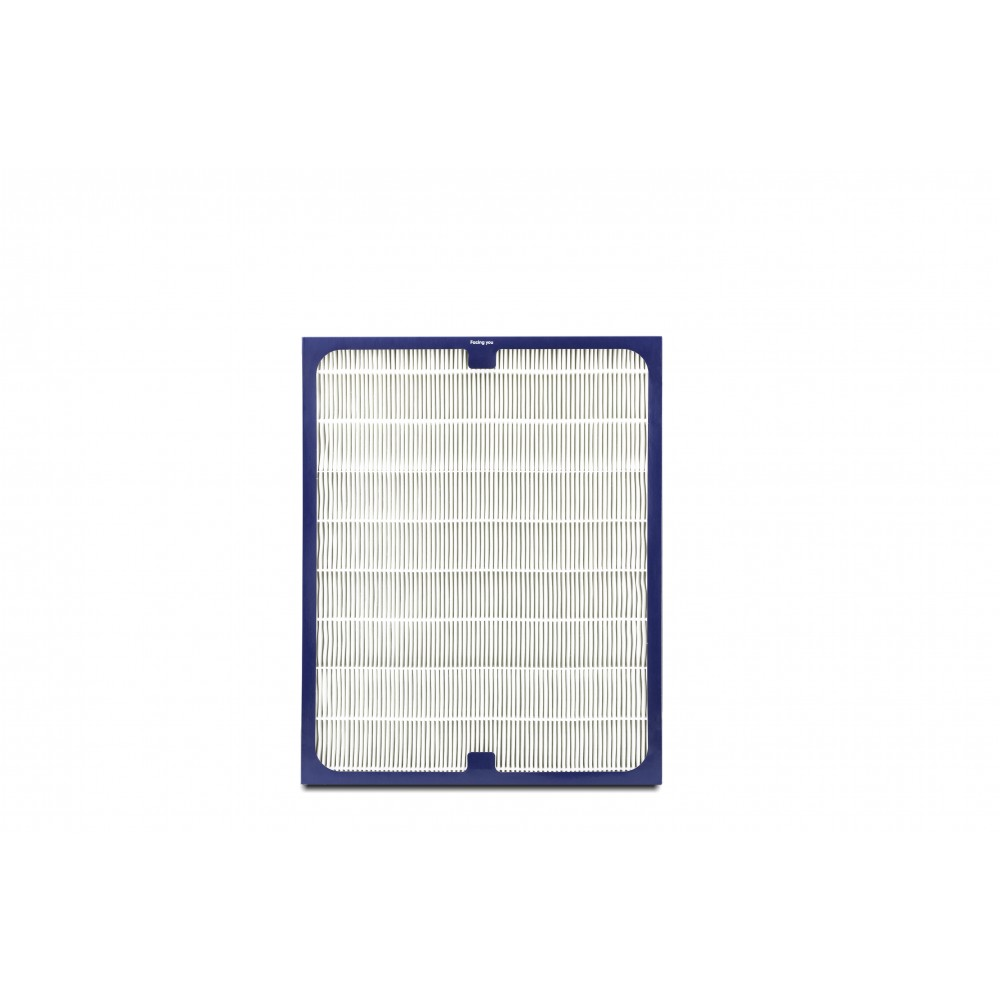 Classic 200/300 Series Dual Protection Filter