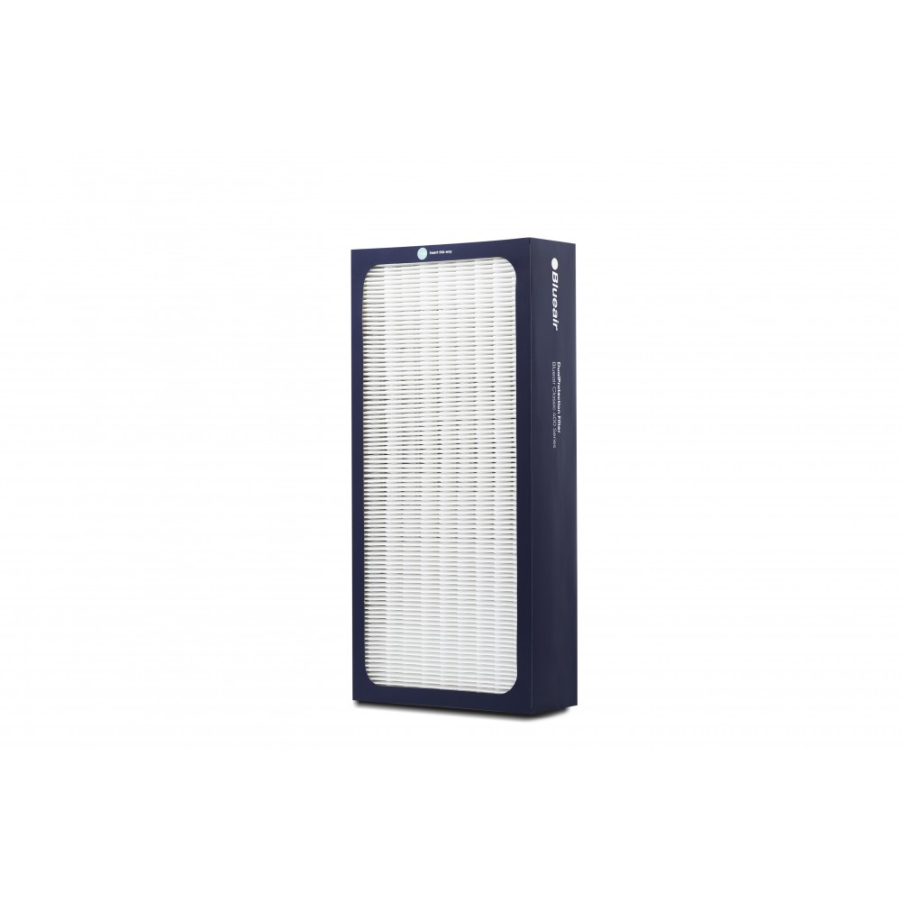 Classic 400 Series Dual Protection Filter