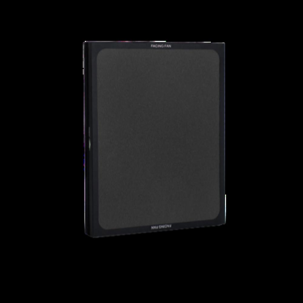Classic 200/300 Series SmokeStop Filter