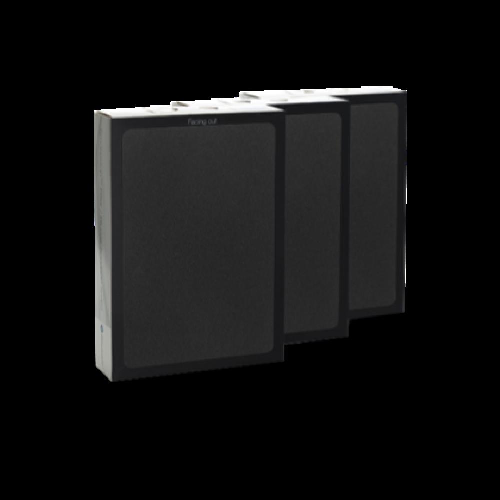 Classic 500/600 Series SmokeStop Filter