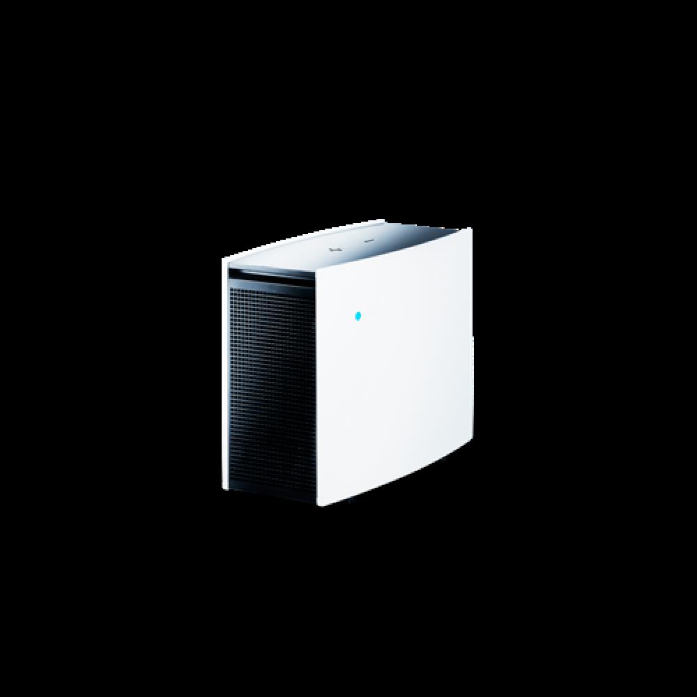 Blueair Pro M with Air Intelligence Module