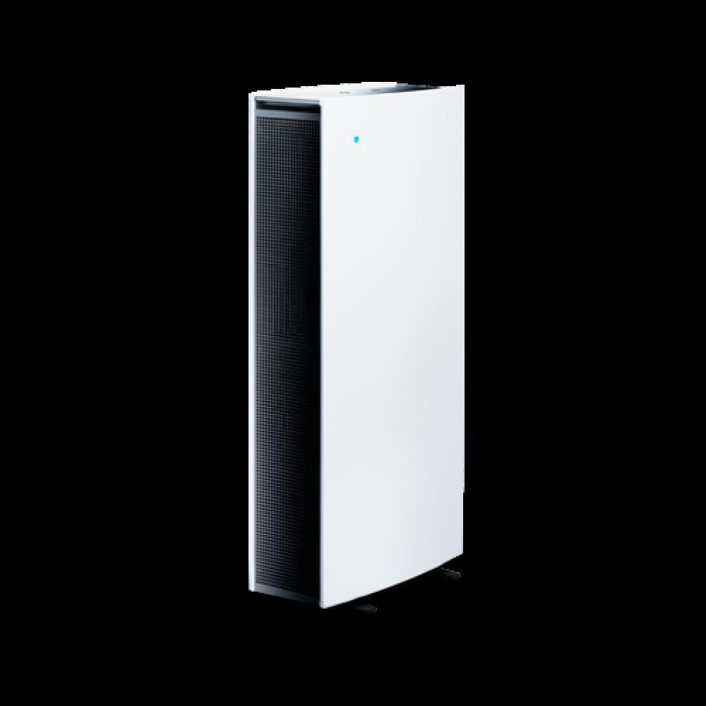 Blueair Pro XL with Air Intelligence Module