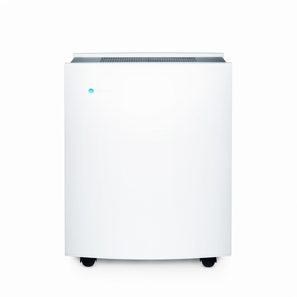 Blueair Classic 690i air purifier